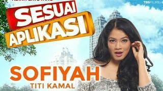 Film Indonesia terbaru 2019 Sesuai aplikasi full movie