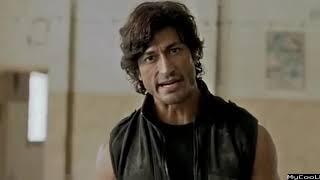 Commando 2 Full Movies 2017 ll Commando Two Full Movie HD ll Gold Action