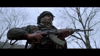 Hindi Dubbed  Action Movie   South Indian Movies Dubbed In Hindi Full Movie