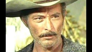 """Beyond The Law (Western Movie, Full Length, """"Spaghetti Western"""", Classic Film, English) fullwestern"""