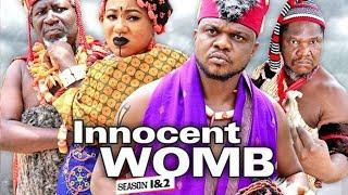 Innocent Womb [Part 7] - Latest 2018 Nigerian Nollywood Traditional Movie English Full HD