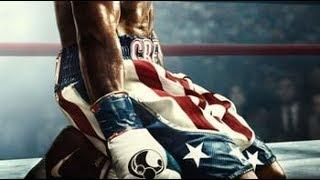 Creed 2 Full'M.o.v.i.e'2018'online