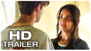 THE PACKAGE Trailer #2 (NEW 2018) Netflix Comedy Movie HD