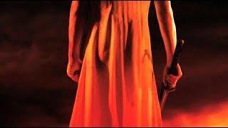 The Samurai (German Horror Film, English Subs, Full Movie, Fantasy) youtube free full movies