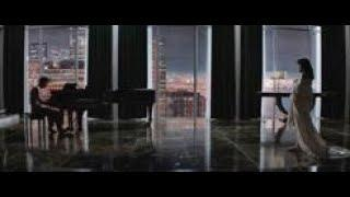 Fifty Shades of Grey Full'M.o.v.i.e'2015'English'Hd