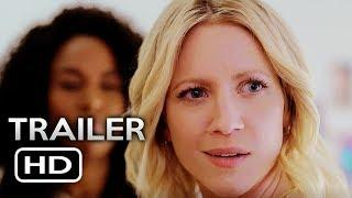 SOMEONE GREAT Official Trailer (2019) Brittany Snow, Gina Rodriguez Netflix Comedy Movie HD