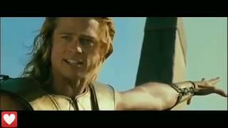 Achilles Troy [ 2004 ] - The Best Scenes Of Historical Drama Movies  ( HD )