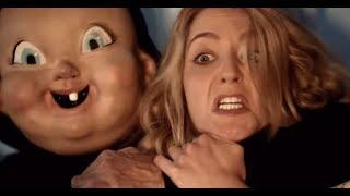 Happy Death Day 2U Full'Online'Movie'2019'