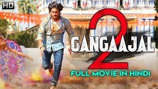Gangaajal 2 (2019) New Released Full Hindi Dubbed Movie | New South Movie 2019 | Hindi Movies