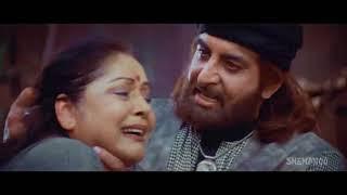 talash full movie akshay kumar