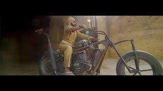 bambukat full movie new punjabi movies 2018 full movies ammy virk new movie 2018