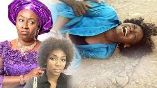 A VERY TEARFUL MOVIE - 2018 Nigerian Movies Latest African Nollywood Full Movies