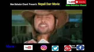 New Nepali Super-hit Darr full movie 2075/2018 ft Biraj Bhatta,Rajesh hamal,Ramit, Niruta