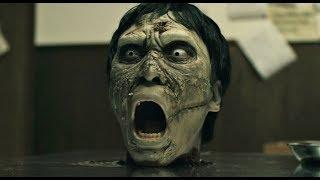 New Horror Movies 2018 Full Scary Movie English HD
