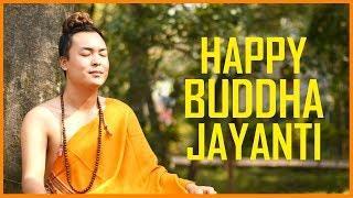 Buddha was Born In Nepal | New Nepali Short Comedy Video