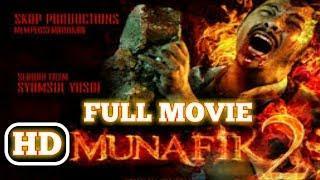 Film Horor Munafik 2 Full Movie (Sub Indo)