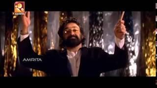 Devadoothan Malayalam Full Movie  ദേവദൂതൻ   Amrita Online Movies   Amrita TV