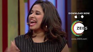 Chala Hawa Yeu Dya | Marathi Comedy Serial | EP 125 - Best Scene | July 09, 2018 | Zee Marathi