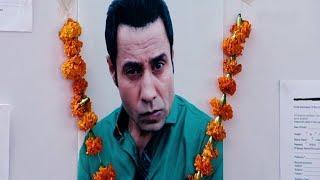Best of Binnu Dhillon Comedy Scenes | WaqarAliT