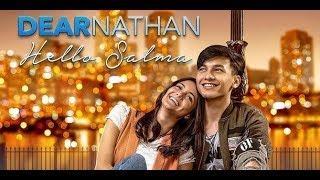 Dear Nathan: Hello Salma (2018) FULL MOVIE | FILM INDONESIA TERBARU