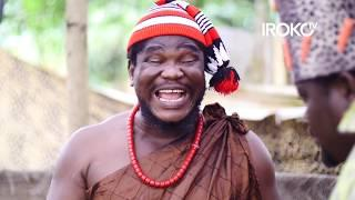 Family Of Enemies [Part 5] - Latest 2018 Nigerian Nollywood Drama Movie English Full HD