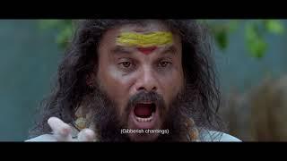 Sangu Chakkaram Full Tamil Movie