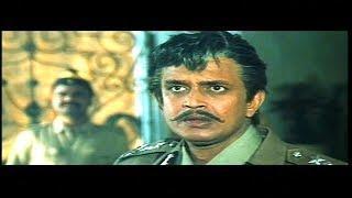Swarg Yahan Narak Yahan | Mithun,,Shilpa Shirodkar | Full HD Movie