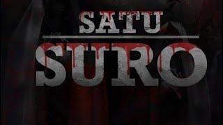 FILM MALAM SATU SURO TERBARU INDONESIA FULL MOVIE 2019