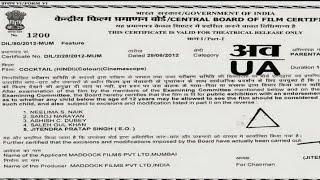 Jalebi full movie hd 2018 Rhea | Varun | Digangana | Pushpdeep Bhardwaj |