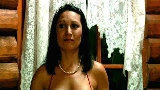 THE MANY STORIES OF TRIANGLE WOMAN | Full Length Comedy Movie | English