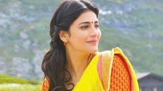 Shruti Haasan in Hindi Dubbed 2019 | Hindi Dubbed Movies 2019 Full Movie
