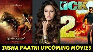 07 Disha Paatni Upcoming Movies list 2019 and 2020 With Cast and Release Date