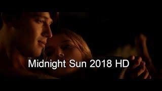 Midnight Sun 2018 720p Full movie