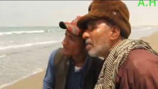 Balochi Comedy Film | Heroni Zamaat | Muneer Atta | 2018 |