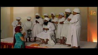 Punjabi Comedy Movies 2019 - Latest Punjabi Movie 2019 Full Movie | New Punjabi Comedy Movie