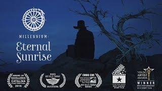 Millennium: Eternal Sunrise | Award Winning Fantasy Short Film