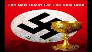 Nazi quest for the Holy Grail (Documentary)