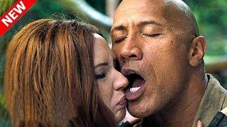 New Action Movies 2019 Full Movie English - Most Polular Cinema Hollywood Action movies 2019