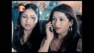 Junda Eman Gunda Full Assamese Hit Film - Biki & Angurlata