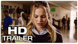 CLASS RANK Trailer #1 (2018) Olivia Holt Comedy Romance Movie Trailer HD