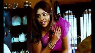 Richa Gangopadhyay Latest Romantic Comedy Scenes | Telugu Comedy Juntion Scene | Comedy Juntion