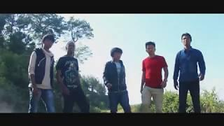 """LAMJINGBA"" Manipuri Comedy Film (part-1)"