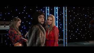 BOHEMIAN RHAPSODY Official Trailer 2018 Rami Malek, Freddie Mercury, Queen Movie HD