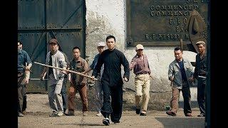 MARTIAL ARTS ACTION Movie - Latest Chinese Kung Fu Action Movie [ English Subtitles ]