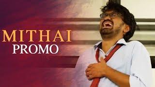Mithai Movie Comedy Promo | Rahul Ramakrishna | Priyadarshi | Manastars
