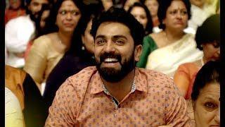 കാണികളെ ഇത്രയും അധികം ചിരിപ്പിച്ച കോമഡി കണ്ടുകാണില്ല # film Award Show # Malayalam Comedy Shows