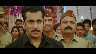 Dabangg 2 Full Movie HD | Salman Khan | Sonakshi Sinha