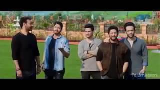 Golmaal Again Hindi Full Movie 2017
