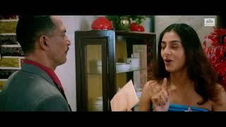 Nana Patekar and Tabu Comedy Scene | Kohram Movie