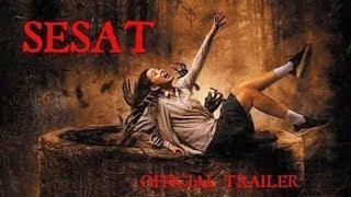 Film SESAT 2018 full movie